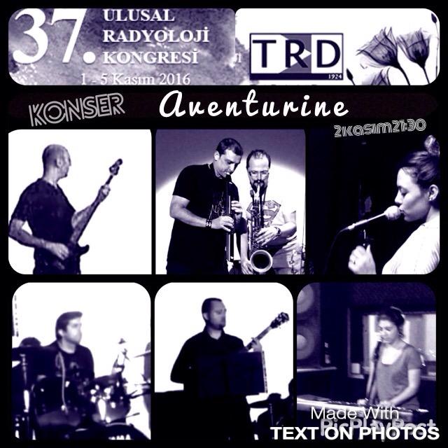 aventurine-konseri-antalya-02-11-2016