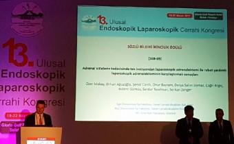 13-ulusal-endoskopik-laparoskopik-cerrahi-kongresi-03