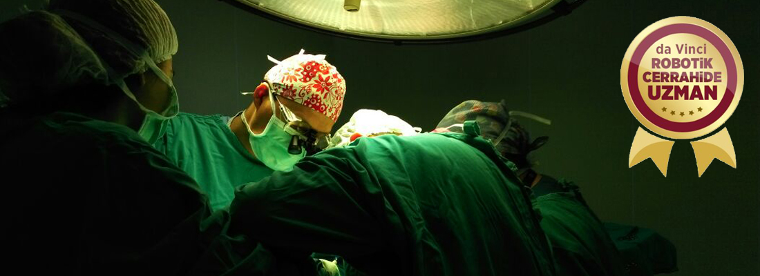 Tiroid ve paratiroid cerrahisinde sinir monitörizasyonu
