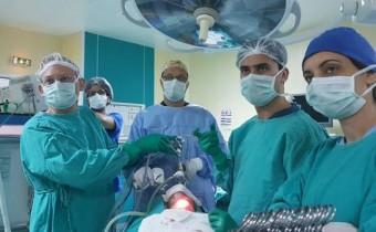 ilk-izsiz-paratiroid-ameliyati