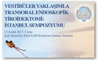 istanbul-sempozyumu-2017