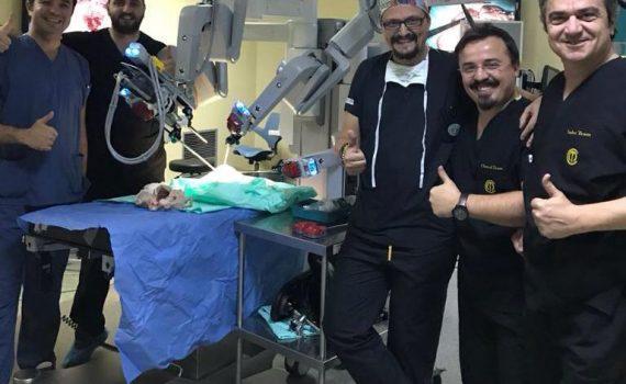 Prof Dr. Ozer Makay